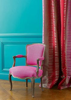 Manuel Canovas collection 2014.Manuel Canovas fabrics available through Jane Hall Design