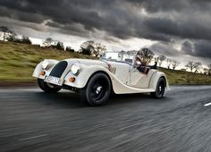 ride, roadster sport, car collect, wheel, sport cars, morgan roadster, sports, awesom car, dream car