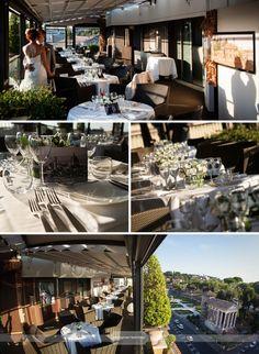 wedding in rome | event planner gettingmarriedinitaly.com | #destinationwedding #rome