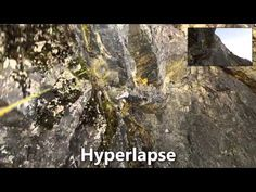 New software by Microsoft turns shaky hyperlapse POV video into excellent quality footage www.motionvfx.com/B3563 #DSLR #FCPX #VideoEditing