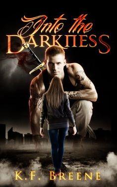 Into the Darkness (Darkness #1) by K.F. Breene, http://www.amazon.com/dp/B00HZLCINE/ref=cm_sw_r_pi_dp_Facgtb12JQE5H