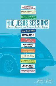 pentecostalism origins and developments worldwide