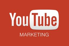 8 Video Marketing Fu