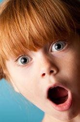 April Fools! The 10 Best Pranks to Play on Your Kids from Education