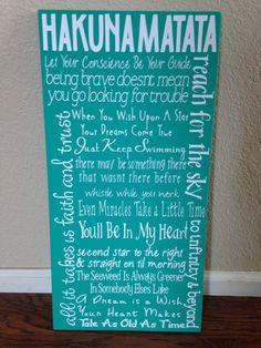 quotes for dorm room, diy crafts for dorm room, diy crafts dorm room, disney crafts diy, disney dorm decor, craft ideas for dorms, disney quotes diy, quot sign, disney diy crafts