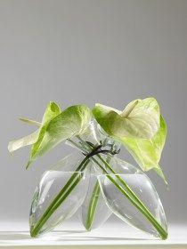 artificialia  fiori (nel bicchiere) on Pinterest