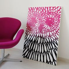 INSPIRATION - kikk - framed poster shop — Hibou