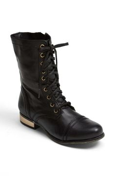 I have these boots they re so cute