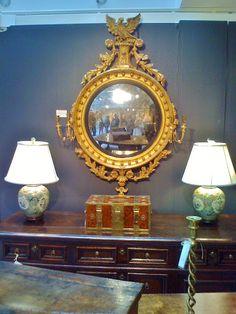 Jayne Thompson Antiques