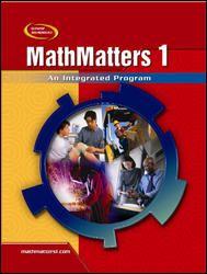 Math Teacher Resources