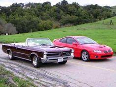 GTO vs GTO - SportsCarForums.