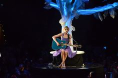 All that I know is I don't know how to be something you miss </3 Taylor Swift