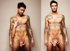 Ummmmm yes please