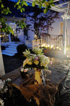 low key wedding ideas on pinterest lemonade stands With low key wedding ideas