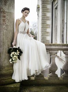 #wedding #weddingdream123