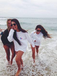 xx #sisters #besties #friendship