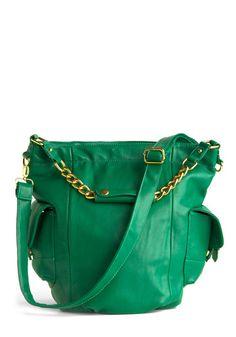 emerald green #pantone #emerald #green #2013