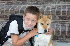 Twelve-year old boy champions antifreeze law to honor his dog's death.  12-year old Aaron Coash is  on a mission to get the State of Kansas to write a law that will make it mandatory for anitfreeze manufacturers to add a bitter taste to the chemical product so no other child has to lose their best friend. By adding the chemical, the sweet-tasting antifreeze would taste bitter deterring pets from drinking the poison.    Way to Go Aaron!