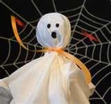 Image detail for -Halloween Crafts for Kids | Fun & Easy Craft Ideas