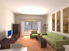 small apartments, small living rooms, living room ideas, decorating ideas, living room designs