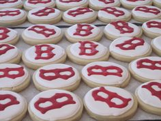 boston red, red sox, redsox, cooki