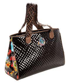 Love Consuela Bags!