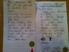 Wow, this little girl has quite the list!  http://gma.yahoo.com/blogs/abc-blogs/7-old-girl-39-over-top-christmas-wish-000248870--abc-news-parenting.html