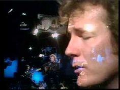 ▶ Gordon Lightfoot LIVE in Concert Part 1 of 2.flv - YouTube