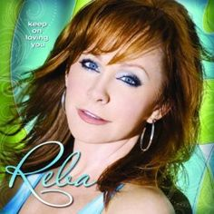 concert, countri singer, awesom singer, reba mcentir, artist, countri music, timeless beauti, beauti awesom, country