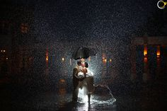 Trying to remember that even if it rains we can still get cute pics even if we can't have the ceremony outside.