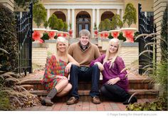 7 Tips for Successful #Holiday Mini Sessions. Great #Photography Tips! #GiftsThatDo