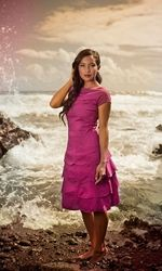 Great Vintage Inspired Clothes Site