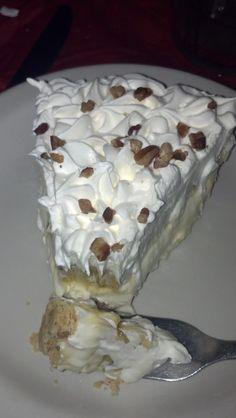 Mrs Betty's OK Country Cooking Sand Pie Recipe- just ate this today at this restaurant and it is fabulous!!