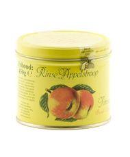 rins appelstroop, mmmmm lekker, dutch food, doubl dutch