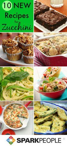 food recipes, garden
