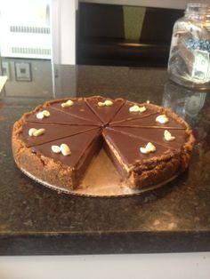 chocol peanut, chocol cheesecak, chocolate peanut butter