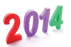 Kids Corner | January 2014 - Help your #teens accomplish their goals in 2014!