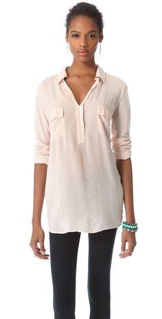 Cute, comfy shirt