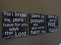 child room, wall art, the plan, boy rooms, kid rooms
