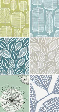 by missprint #pattern #texture