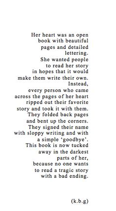 quotes facts on pinterest crush quotes crushes and love
