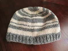 DragonFly Sweetnest: SIJJL Winter Hat Review/Giveaway 'Holiday Gift Guide 2013'
