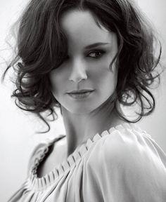 Sarah Wayne Callies - Prison Break!!