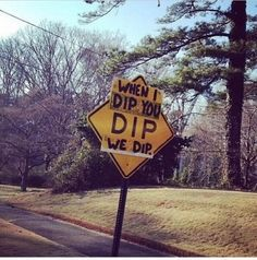 Only In Atlanta You Will Find Things Like This  (10 Photos)