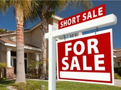 There Are No Short Sale Bargains | Eyad-Salloum-Real Estate – Lewisville, Texas
