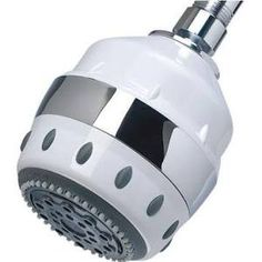 sprite royale shower head - Google Search