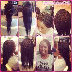 natural journey on pinterest natural hair box braids