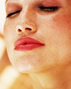 6 Fabulous & Simple Summer DIY Beauty Treatments