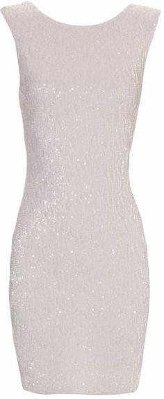 party dresses, bachelorette dress, white rehearsal dress, white sequin dress, rehearsal dinner dresses, reception dresses