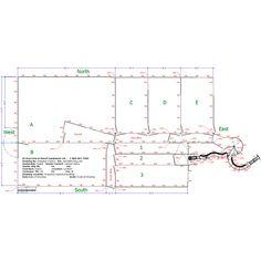 Cattle corrals & handling system designs | Hi-Hog
